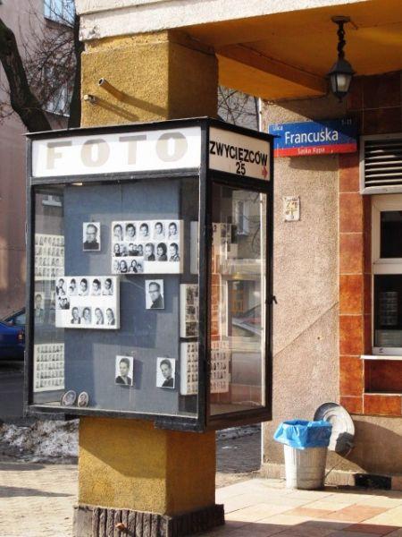 vitrinephotoruefrancuska.jpg