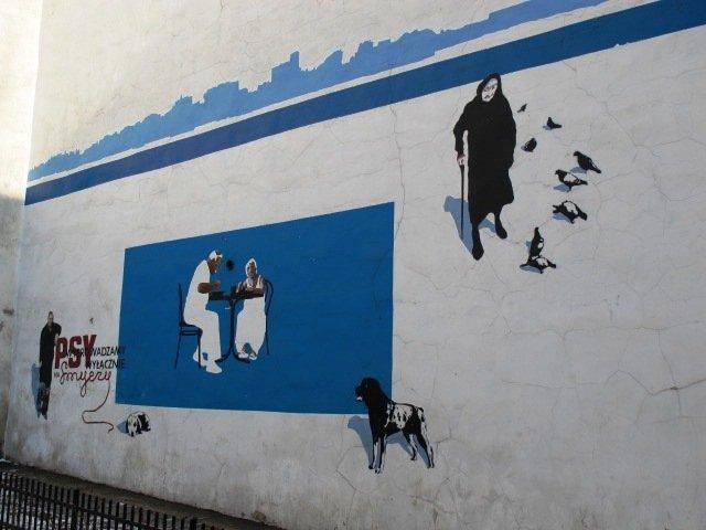 graffitimystrieux.jpg
