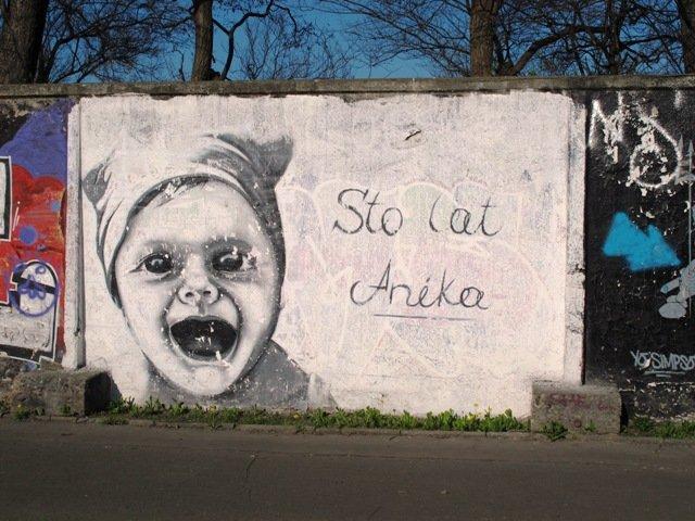 graffitistolat.jpg