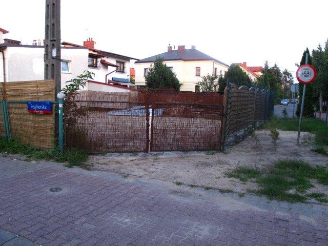petyhorskale16aout2010.jpg