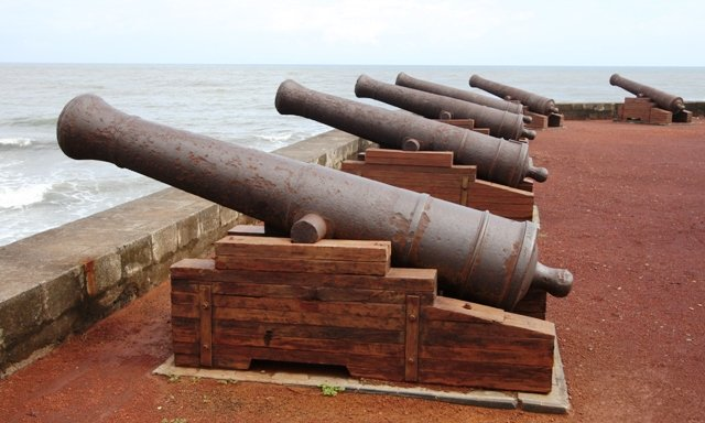 canons.jpg