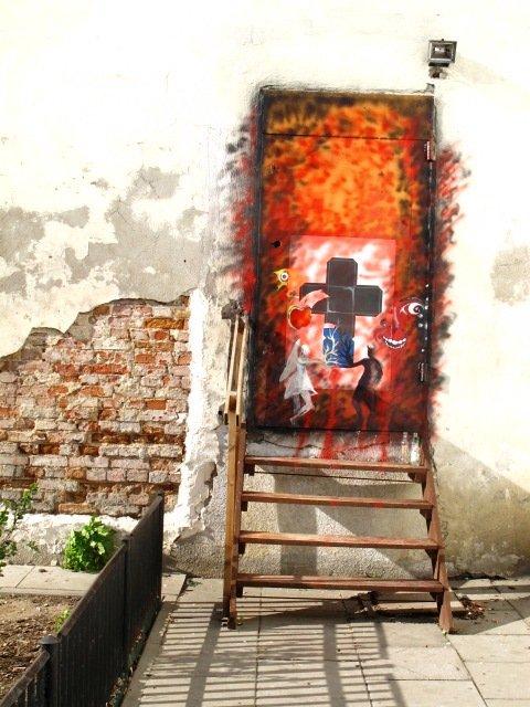 graffitisurporte.jpg