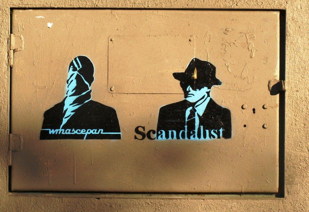 graffiti rue Belgiska.jpg