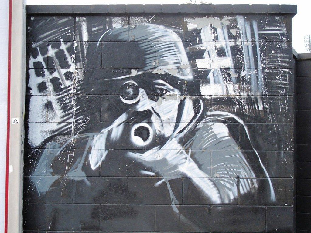 graffitistadepolonia.jpg