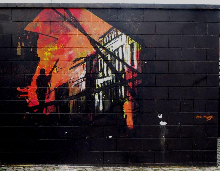 graffitistadepolonia4.jpg