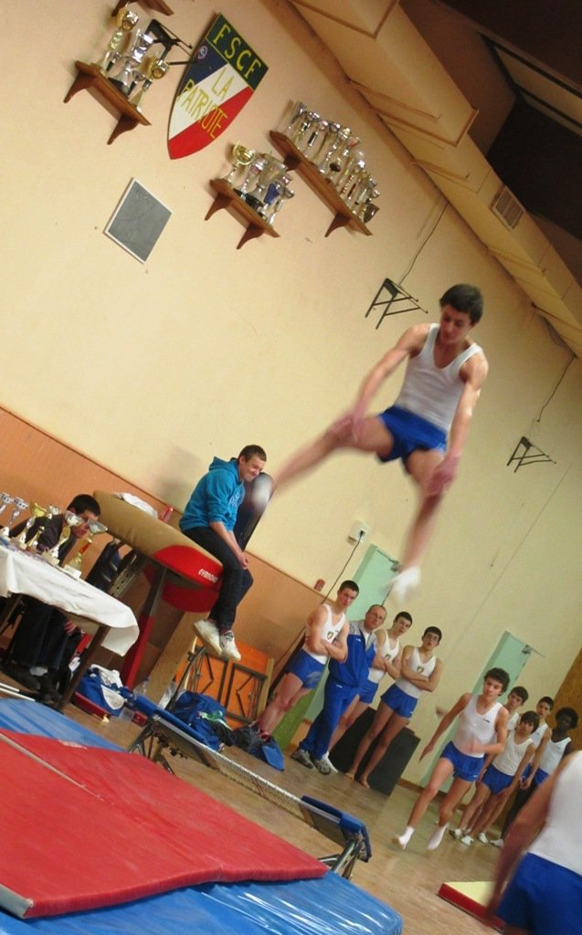 gymnastiquesaut.jpg