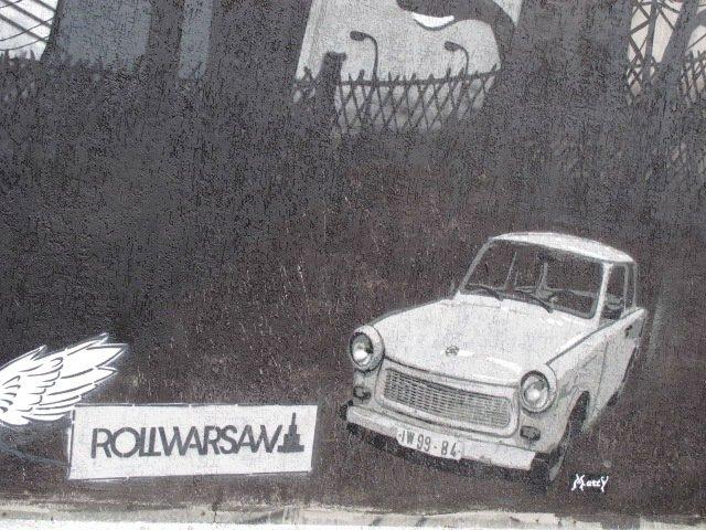 ulicabitwywarszawskiejdtail2.jpg
