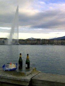 Genève : 1er janvier ... dans Le genre de mes Photos geneve-1-226x300
