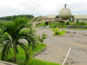 Calabar - Tinapa - Nollywood dans Le genre de mes Photos calabar1-300x225