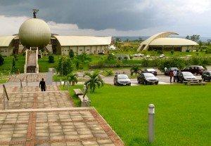 Calabar - Tinapa - Nollywood (suite) dans Le genre de mes Photos calabar21-300x208