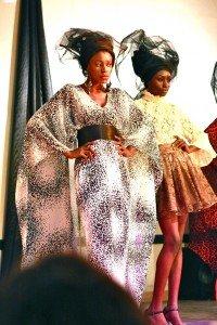 Défilé de mode à Lagos - Zizi Cardow dans Lagos IMG_4016-200x300