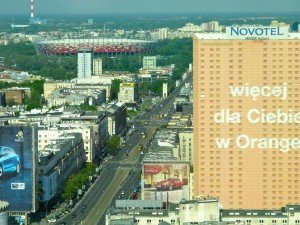 IMG_5950-300x225 Varsovie dans Pologne