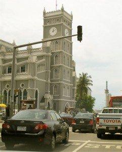 cathedral-241x300 dans Nigéria