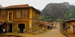 Idanre4-300x151 Idanre dans Nigéria