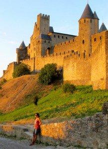 Carcassonne dans Le genre de mes Photos carcassonne2-217x300