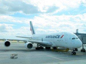 A380-2-300x225 dans Paris