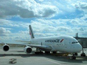 A380-3-300x225 dans Spectacles