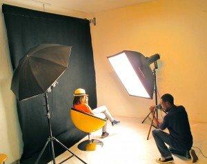 Legendary Model Lagos Nigeria. dans Intérieur alexandra-LG-0-300x238