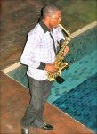 jazz-night-saxo-3-109x150
