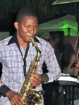 jazz-night-saxo-5-112x150 dans Nigéria