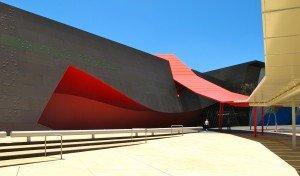 National Museum of Australia - Canberra dans Australie m-300x176