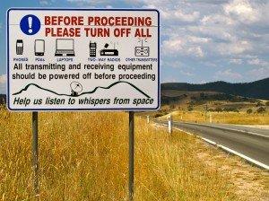 Panneaux en Australie dans Australie w-300x224