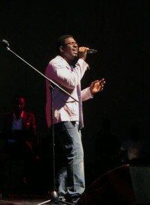 fete-de-la-musique-chanteur-a-219x300 dans Nigéria
