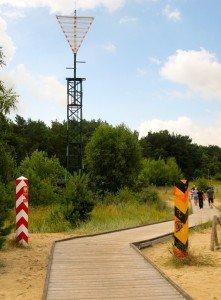 frontiere-4-221x300 dans Pologne