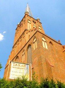 Szczecin : deux angles différents - touristique ou pas. dans Le genre de mes Photos szczecin-5-cathedrale-221x300