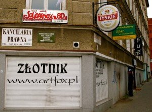 szczecin-solidarnosc-1-300x221 dans Ruines et monuments