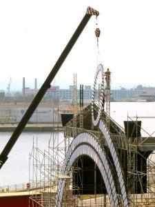 szczecin-travaux-plan-serre-225x300
