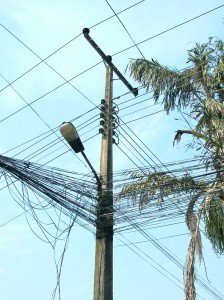 cables 0 park view