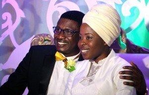 mariage K