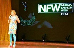 NFW 2015 Agata Ruiz A