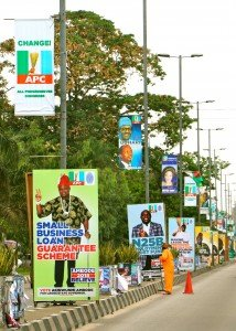 Bourdillon APC vertical