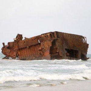 plage Ilado C