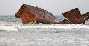 plage Ilado D