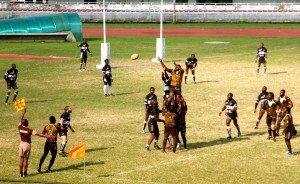 Rugby 2B