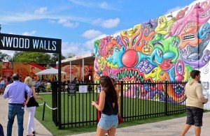 Wynwood A