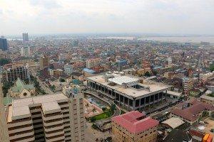 Lagos d'en haut 05