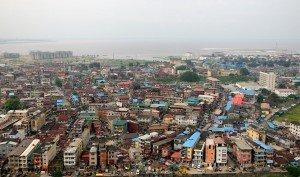 Lagos d'en haut 06