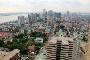 Lagos d'en haut 08