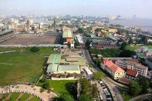 Lagos d'en haut 09