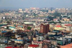 Lagos d'en haut 12