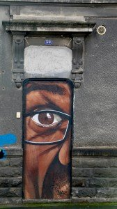 Rue de Chateaudun 8