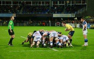 Rugby 31 décembre D