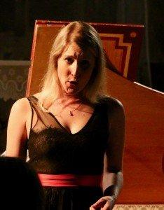 Concert Sainte Agathe 4